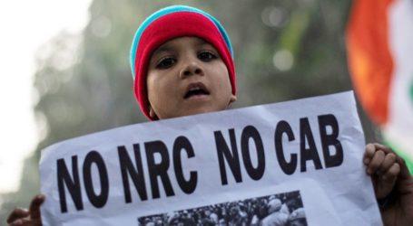 OKI Kecam RUU Kewarganegaraan India