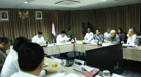 Jokowi Akan Adakan Kunjungan ke UEA