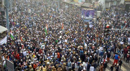 Protes di India Berlanjut, Korban Tewas Meningkat Jadi 23 Orang
