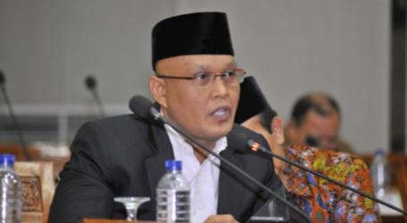Sukamta Apresiasi Langkah Pemerintah Perketat Pintu Masuk Indonesia