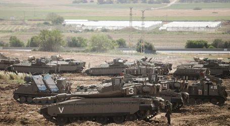 Laporan: Israel Khawatir ICC Bisa Keluarkan Surat Penangkapan Pejabatnya