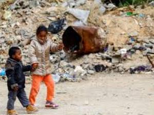 Perang Akibatkan Lebih 140.000 Warga Tripoli Mengungsi Sejak April