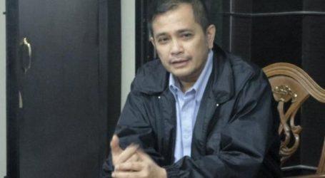 Dokter Joserizal di Mata Sahabat-Sahabatnya