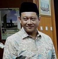 Kolaborasi Lintas Agama untuk Hutan dan Pengendalian Perubahan Iklim (Oleh: Dr. Hayu Prabowo)