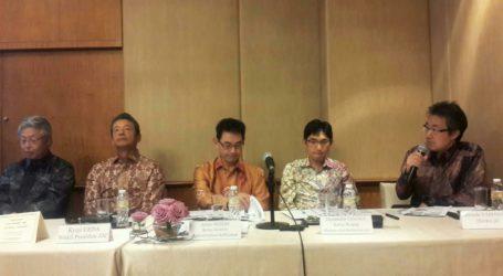 The Jakarta Japan Club Siap Realisasikan Proyek 2045