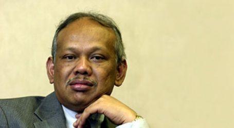Azyumardi Azra Tak Setuju Penyeragaman Teks Khutbah Jumat