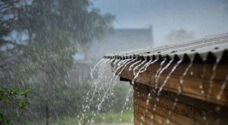 BNPB: Operasi TMC Berhasil Turunkan Intensitas Hujan di Jabodetabek