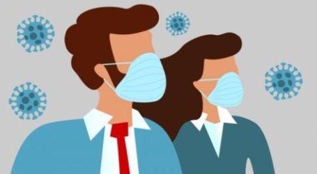 AJI: Media Harus Perhatikan Keselamatan Jurnalis Saat Liputan Kasus Covid-19