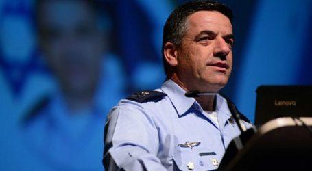 """Israel: Serangan AS di Irak """"Titik  Balik Potensial"""" Lawan Iran"""