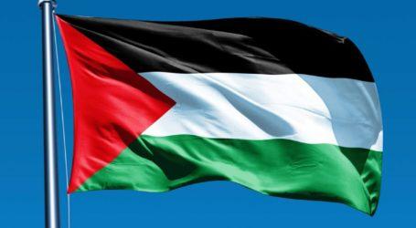"""Indonesia Dukung Palestina Berdasarkan """"Solusi Dua Negara"""""""