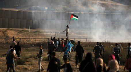 Hamas Apresiasi Keputusan Senat Chili Setujui Pemboikotan Produk Israel