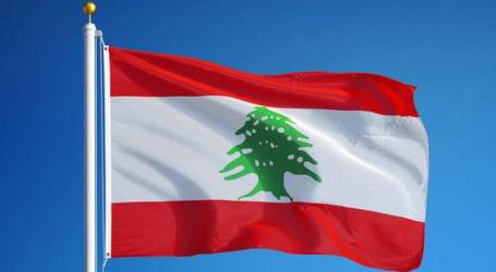 Lebanon Umumkan Pembentukan Pemerintahan Baru