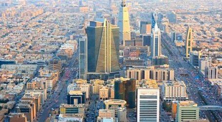 Israel Secara Resmi Izinkan Warganya ke Saudi untuk Bisnis dan Haji
