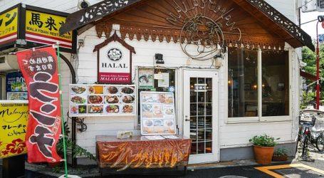 KNEKS : Industri Halal Alami Perkembangan Menggembirakan