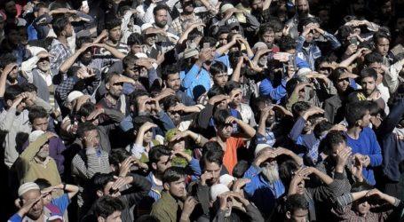 Kashmir dalam Ingatan (Bag.1): Pengakuan HAM yang Dihilangkan oleh UU