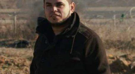 Seorang Warga Palestina Syahid Setelah Menderita Luka-luka 2018 Lalu