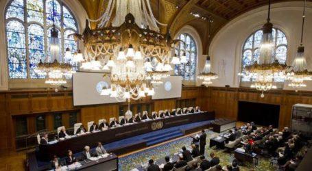 Mahkamah Kriminal dan LSM Internasional Desak Masalah HAM di Kashmir Diatasi