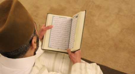SDM Unggulan Menuju Masyarakat Madani dalam Perspektif Al Quran – 1 (Oleh: Shamsi Ali*)