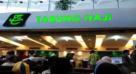 Malaysia Dapat Tambahan 1.400 Kuota Haji