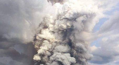 Himbauan KBRI Manila untuk Seluruh WNI