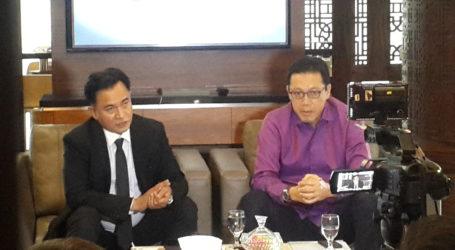 Yusril Ihza Mahendra Jadi Pengacara Bank Muamalat