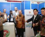 Konjen RI di Jeddah: Pelaku Bisnis Indonesia Punya Peluang Besar di Pasar Saudi