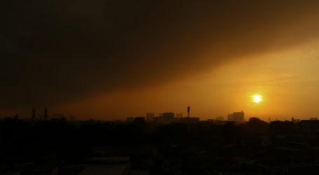 Awan yang Menghadang Itu – Bag. Akhir (Oleh: Shamsi Ali*)