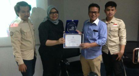 Indonesia Butuh Banyak Wirausahawan Muda