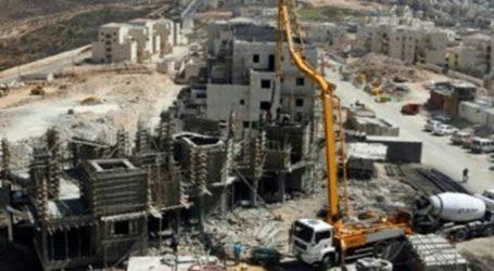 Perancis, Italia Kecam Rencana Israel Bangun Permukiman di Al-Quds