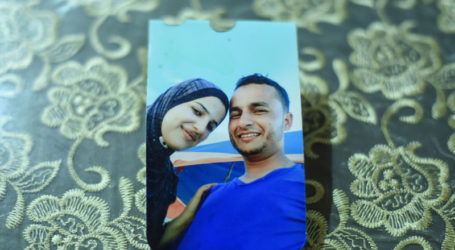 Kisah Dua Mariam, Pengantin Baru dan Janda Baru di Gaza