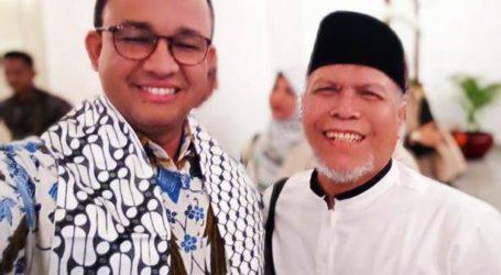 Songsong KUII Ke-VII Babel, Media Bagian dari Strategi Perjuangan Umat Islam
