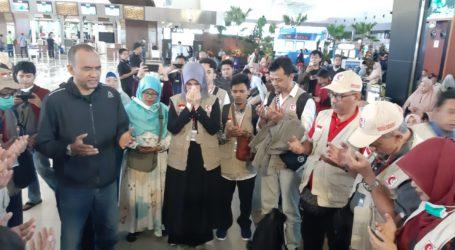 MER-C Kirim Tim Supervisi ke RS Indonesia di Gaza, Palestina