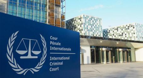 Sambut Keputusan ICC, Turki Desak Israel Tanggung Jawab Soal Kejahatan di Palestina