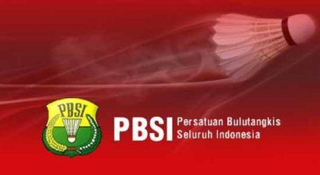 PBSI Batalkan Keikutsertaan Indonesia Di Ajang Lingshui China Masters 2020