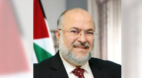 Koalisi Yerusalem: Rencana Trump Hapuskan Legitimasi Islam atas Al-Aqsa