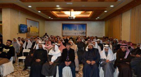 Akademisi Kuwait: Kesepakatan Abad ini Memalukan
