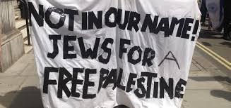Koalisi Mahasiswa Yahudi Universitas Harvard Bentuk Kelompok Pro-Palestina