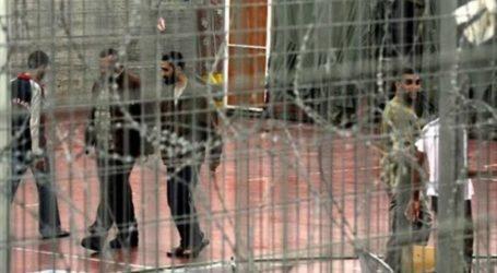 Hamas: Penikaman Petugas Penjara Akibat Perlakuan Semena-Mena