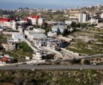 Israel Transfer Pendapatan pajak yang Dipotong ke Palestina