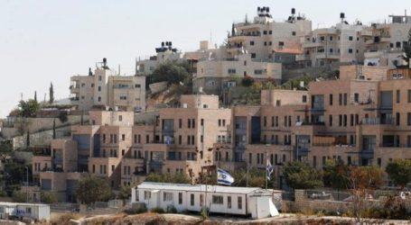 Hamas Senang PBB Rilis Perusahaan Illegal di Permukiman Israel