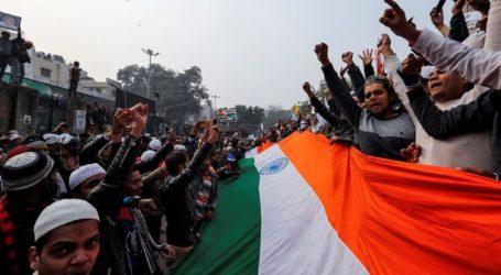 Rasialisme, Ekstremisme, dan Perlakuan Diskriminatif Pemantik Kerusuhan di India
