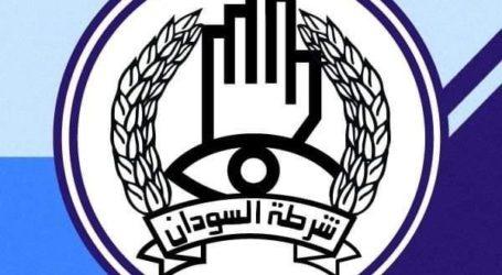 Polisi Larang Kendaraan Keluar Masuk Ke Seluruh Wilayah Sudan
