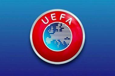 Semua Laga Final Kompetisi Klub Benua Eropa Ditunda