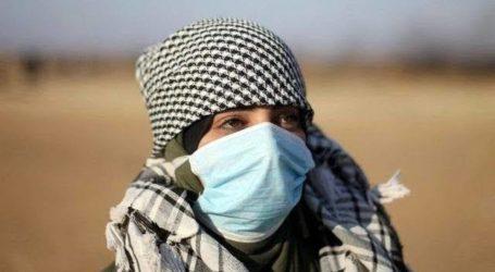 PM Palestina: 15 Pasien COVID-19 Tunjukkan Tanda-Tanda Pulih