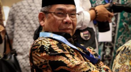 Kemenag Tetap Laksanakan Seleksi Petugas Haji