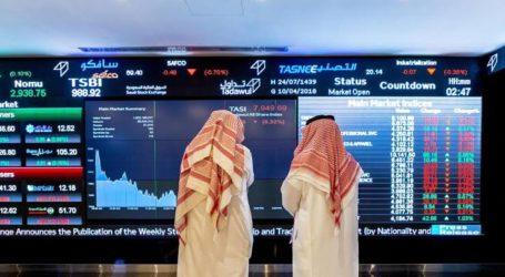Akibat Turunnya Harga Minyak dan COVID-19 , Saudi Kurangi Anggaran Tahun 2020