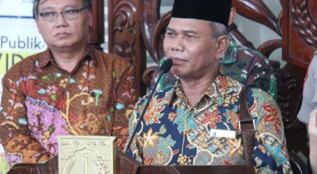 DMI DKI: Kami Harap Semua Patuhi Keputusan Anies Baswedan