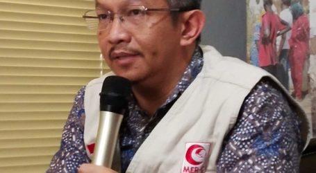 Saatnya Disaster Triage (Oleh : dr. Yogi Prabowo, SpOT)