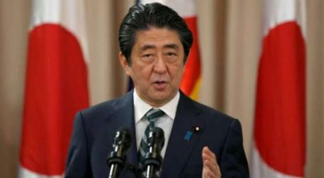 Jepang Bersikeras Gelar Olimpiade Tokyo di Tengah Ancaman COVID-19