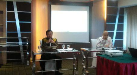 Ketua Umum AASI: Investasi Syariah Tergolong Aman